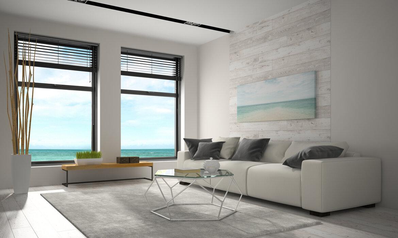 Fenêtre en aluminium 5