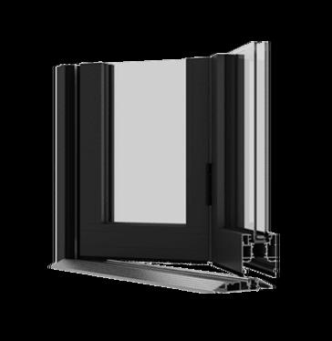 sistem-armonic-profil-1