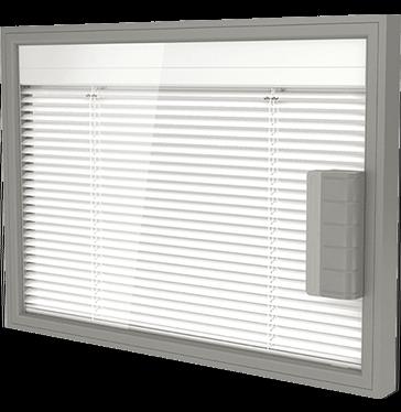 venetian-blinds-sl20-22mb