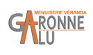 Garonne Alu
