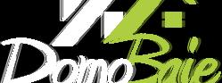Logo-DomoBaie
