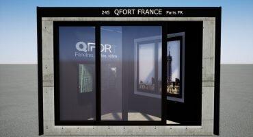 QFort5